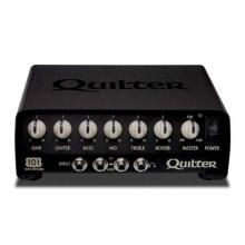 Quilter 101 Mini Head With Reverb