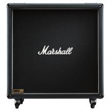 Marshall 1960B Cabinet 300W 4x12 Straight - Demo