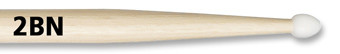 Vic Firth 2B Nylon