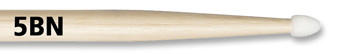 Vic Firth 5B Nylon
