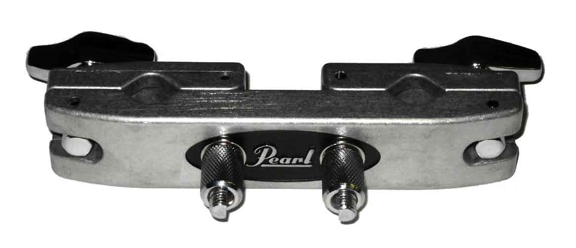 Pearl Two Hole Adaptor
