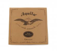 Aquila 7U Concert All Nylgut Ukulele Strings