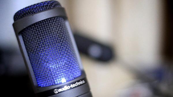 audio technica at2020 usb plus condenser mic gear music canada 39 s best online music store. Black Bedroom Furniture Sets. Home Design Ideas