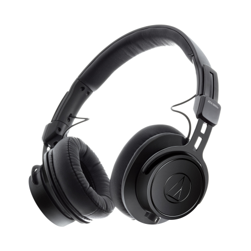 Audio Technica ATH-M60x Dynamic  …