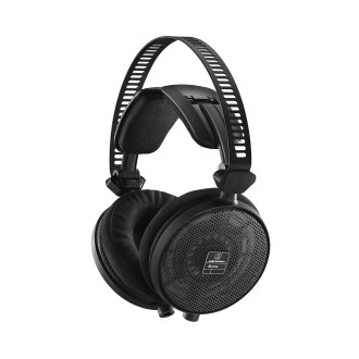 Audio Technica ATH-R70x Open Back  …