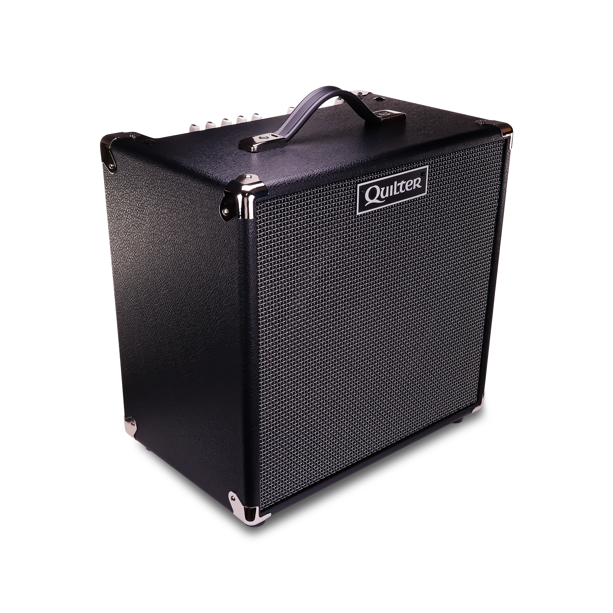 Quilter Aviator Cub 50w Combo amp