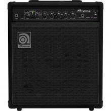 Ampeg BA110V2 40 Watt 1 x 10 Bass Combo Amplifier