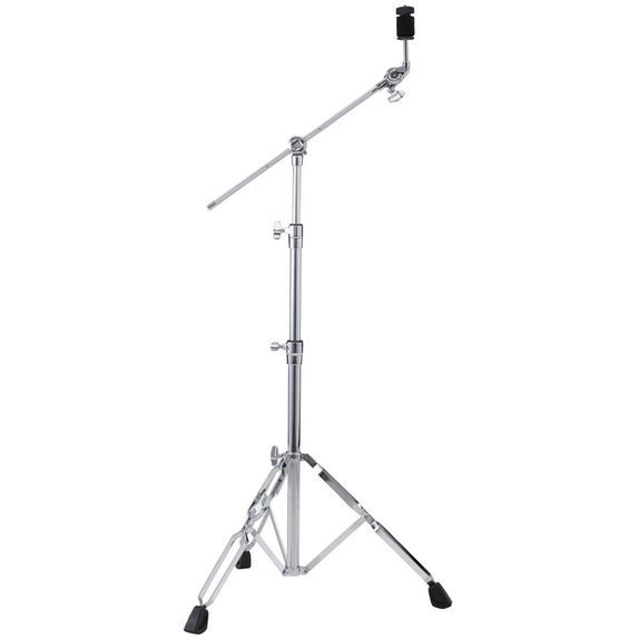 Pearl BC-830 Boom and Straight Cymbal Stand