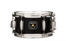 Gretsch Black Hawk Mighty Mini 5.5 X 10  …