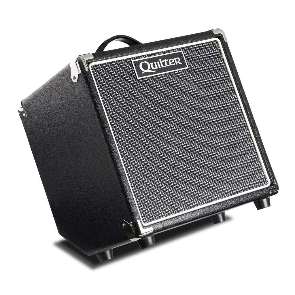 Quilter Block Dock 10TC 100 Watt 1 X 10  …