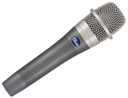 """Résultat de recherche d'images pour """"Blue Microphones enCORE 100"""""""