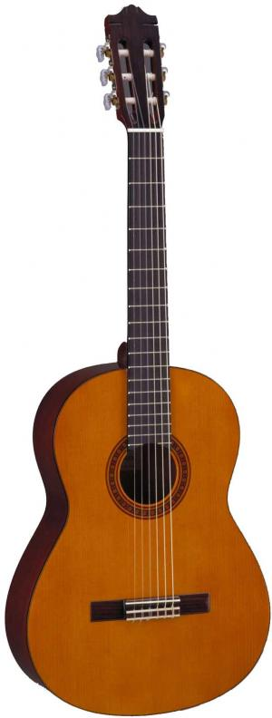 yamaha c40 classical guitar gear music canada 39 s best online music store. Black Bedroom Furniture Sets. Home Design Ideas