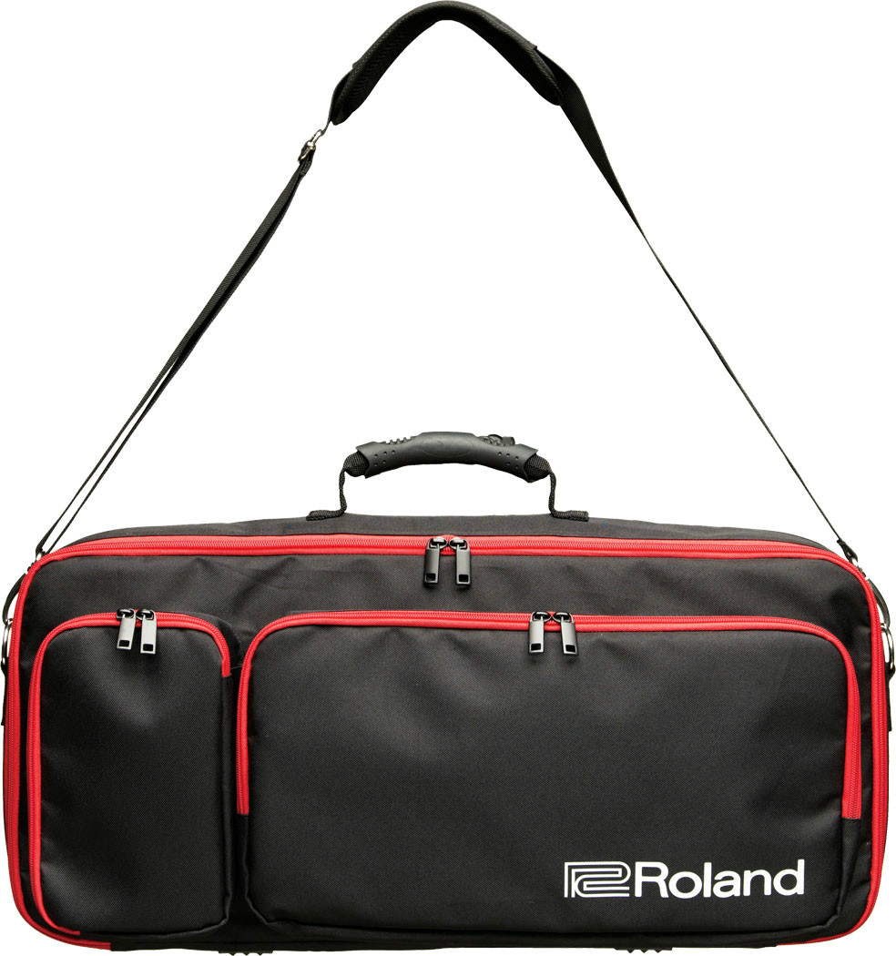 Roland JD-Xi Keyboard Bag