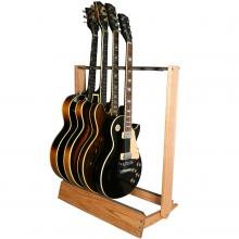 String Swing CC34 Hardwood Side-Loading  …