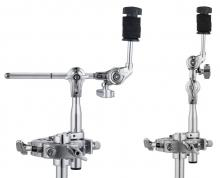 Pearl CH-830S Short Cymbal Boom Arm