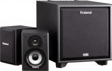 Roland CM-110 CUBE Monitor System
