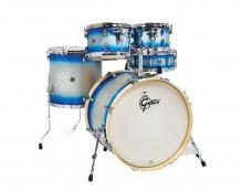 Gretsch Catalina Birch Special Edition 5  …