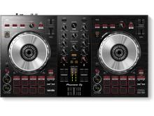 Pioneer DDJ-SB3 USB DJ 4 Channel  …