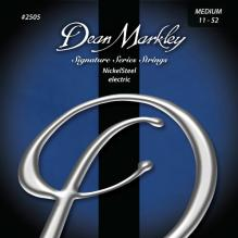 Dean Markley 11-52 Nickel Medium