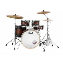 Pearl Decade Maple Five Piece Shell Pack Kit  …
