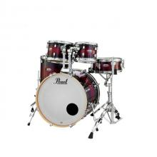 Pearl Decade Maple Five Piece Shell Pack in  …