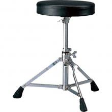 Yamaha DS550 Single Braced Drum Throne