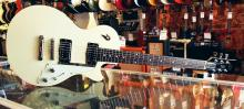 Duesenberg Starplayer Special In Vintage  …
