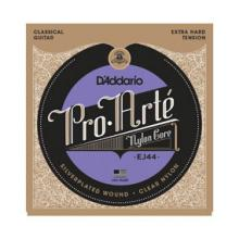 D'Addario EJ44 Classical Extra Hard Tension