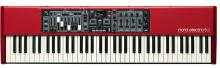 Nord Electro 5 73 Key Semi-Weighted Synthesizer