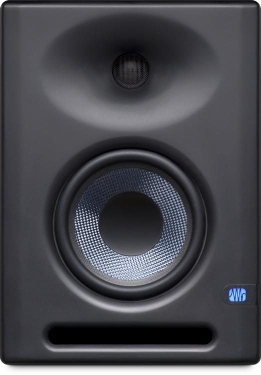Presonus Eris E5 XT 2 Way Near Field  …