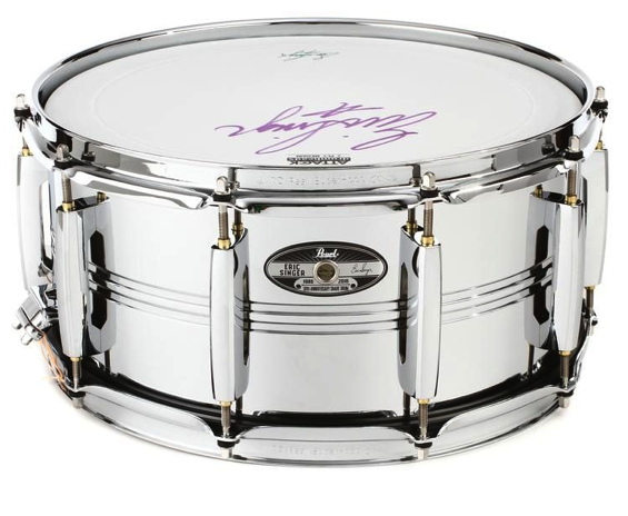 Pearl ESA1465SC Limited Eric Singer  …