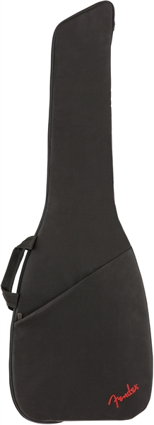 Fender Gig Bag FB405 Electric Bass