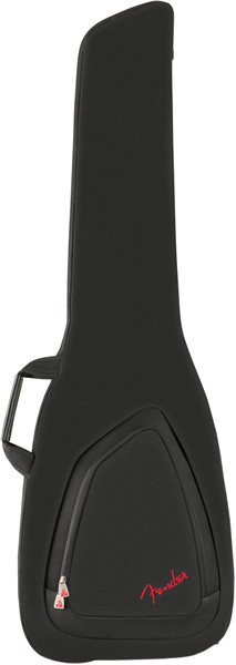 Fender Gig Bag FB610 Electric Bass 10mm Padding