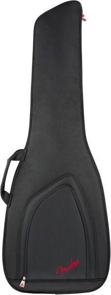Fender 610 Series Short Scale Bass Gig Bag