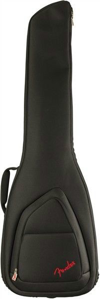 Fender Gig Bag FB620 Electric Bass 20mm Padding