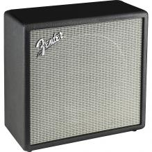 Fender Super Champ 112 Enclosure Cabinet 1x12