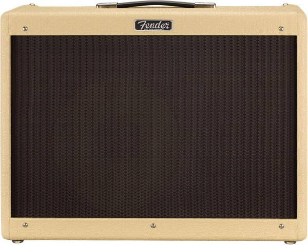 Fender Limited Hot Rod Deluxe IV Blonde  …