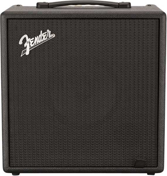 Fender Rumble LT 25 25  Watt Bass Amp Combo