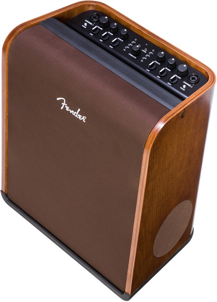 Fender Acoustic SFX Limited Edition  …