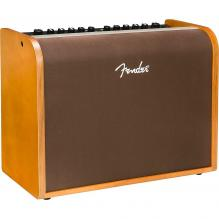 Fender Acoustic 100 Guitar Amp 100 Watts