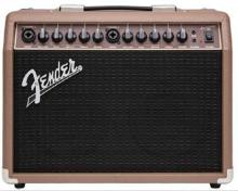 Fender Acoustasonic 40 Acoustic Guitar Amp  …