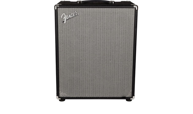 Fender Rumble 200 V3  200 Watt Bass Amp Combo