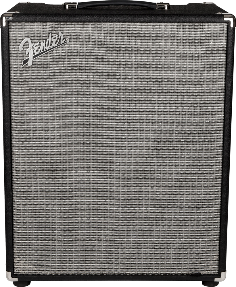 Fender Rumble 500 V3  500 Watt Bass Amp Combo
