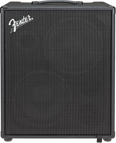 Fender Rumble Stage 800 Combo w/Bluetooth and WiFi