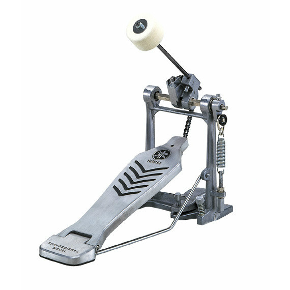 Yamaha FP7210A Single Chain Foot Pedal