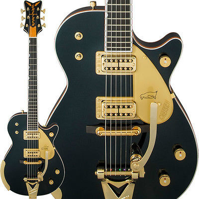Gretsch G6134T-CDG Limited Edition  …