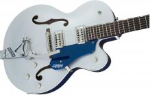 Gretsch G6118T-ISV Players Edition Annv.  …