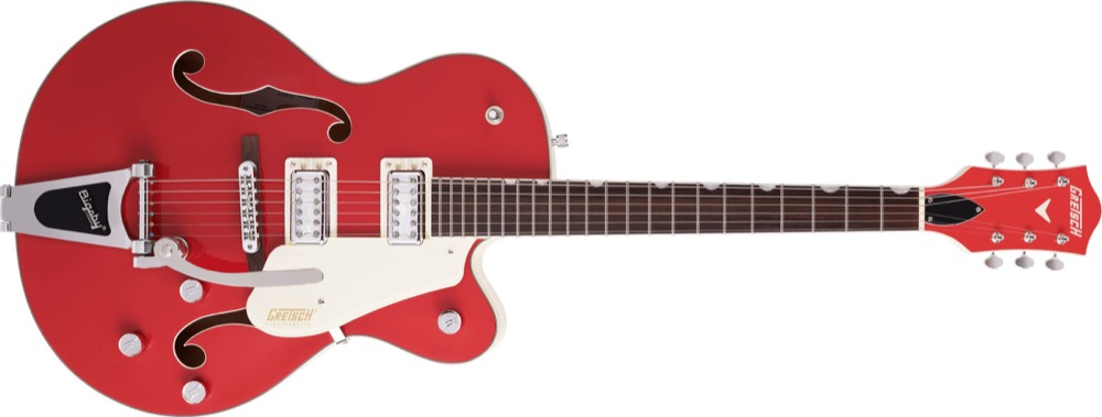 Gretsch Limited Edition Electromatic  …