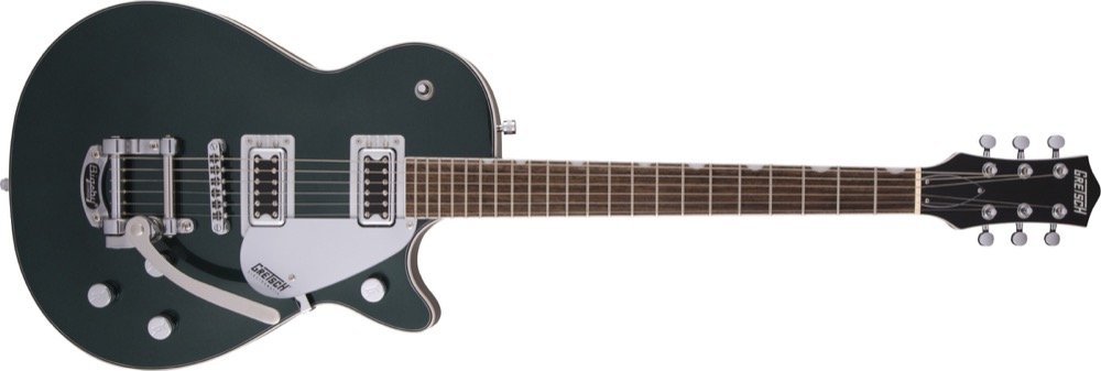 Gretsch G5230T Electromatic Jet FT With Bigsby  …