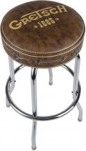 Gretsch Bar Stool 30